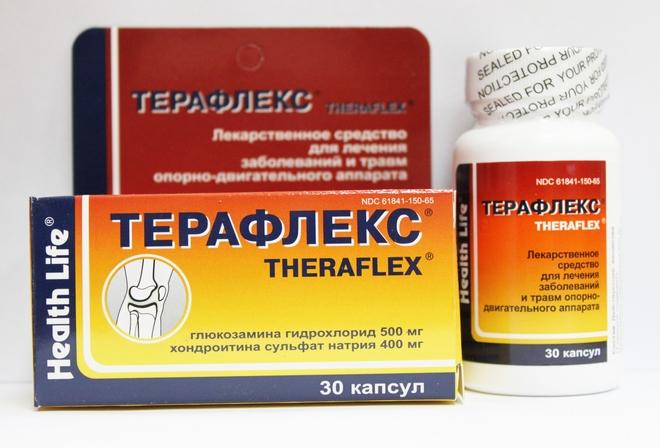 Артрит таблетки для лечения Суставы