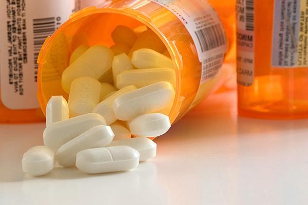 Таблетки от неприятного запаха в интимной зоне. Неприятный запах из интимной зоны у женщин и как его лечить